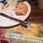 Photo of J&C Delicias