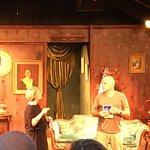 Pioneer Playhouse