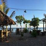 Photo de Adeng-Adeng Bungalows