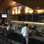 Murrieta's Bar & Grill Foto