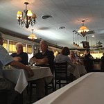 Joe Italiano's Maplewood Inn