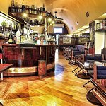 Bild från Master Ristorante American Bar