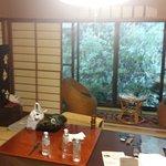 Photo of Senkei Annex Yamagaso
