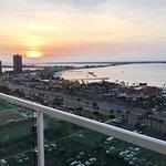 Photo de Holiday Inn Resort Pensacola Beach