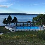 Photo de Keltic Lodge Resort & Spa