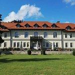 Photo of Grof Degenfeld Castle Hotel