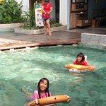 Bilde fra Bliss Surfer Hotel