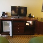 Foto de Country Inn & Suites By Carlson, Birch Run