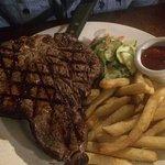 Photo of Hunter Steakhouse