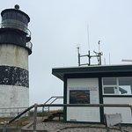 Foto de Cape Disappointment State Park