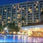 Photo of Hotel Barcelo Ixtapa Beach Resort
