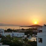 Photo de Naxos Island Hotel