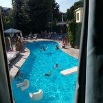 Photo de Ambienthotels Villa Adriatica