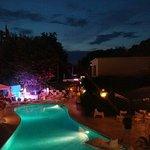 Ambienthotels Villa Adriatica Foto