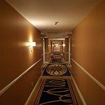 Kimpton Hotel Marlowe Foto