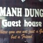 Photo of Manh Dung Guest house