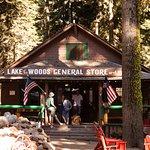 Imagen de Lake of the Woods Resort