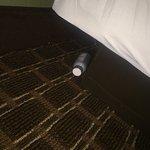 Baymont Inn & Suites Peoria Foto