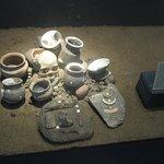 Xavier Museum Foto