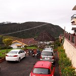 Delightz Inn Foto
