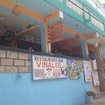 Foto de Vinales Grill