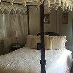 Foto de Tidewater Inn