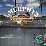 Murphy's Foto