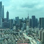 Photo of Novotel Atlantis Shanghai