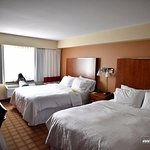 Four Points by Sheraton Kamloops Photo