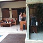 Bhavana Private Villas Foto