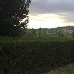 Foto de Agriturismo Floriani