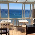 Photo de Hotel Casa Sofia