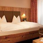 Photo of Hotel-Restaurant Erich Rodiger