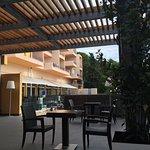 Hotel Carolina Foto