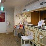 Foto de Livemax Resort Karuizawa