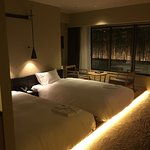 Photo of Royal Park Hotel Takamatsu