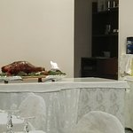 Photo of Hotel Ristorante Villa Elena