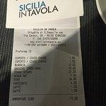 Photo de Sicilia in Tavola
