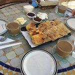 Dar Hannan Hotel Riad Foto