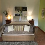 Amande Bed & Breakfast