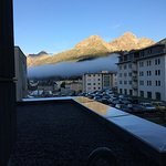 Photo of St. Moritz Youth Hostel