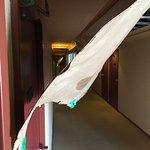 Foto de Hotel Brisbane's