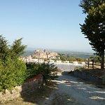 Photo of Albergo Agriturismo Le Querce