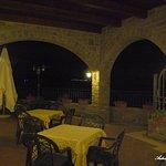 Photo of Hotel Ristorante Sirena