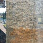 Ibis Sarlat Foto