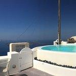 Photo of Dreams Luxury Suites