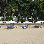 Photo de Sunrise Nha Trang Beach Hotel & Spa