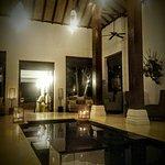 Photo de Renaissance Koh Samui Resort & Spa