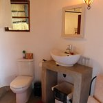 Waterberry Zambezi Lodge Foto