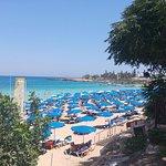 Photo de Capo Bay Hotel